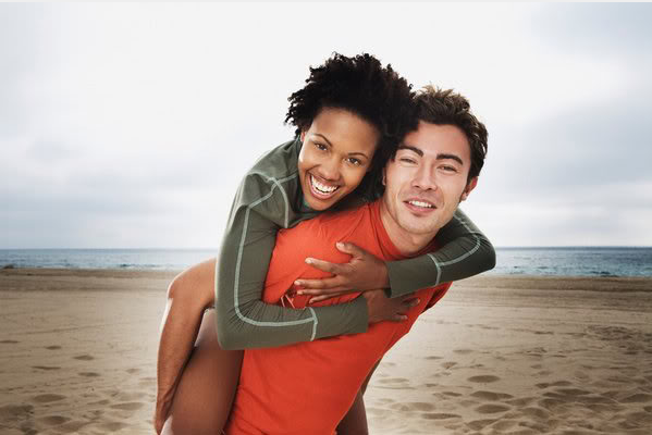 Intercultural dating advice dating site in israel