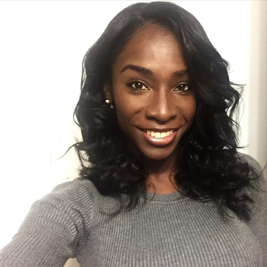 Girl black fetish photos 51