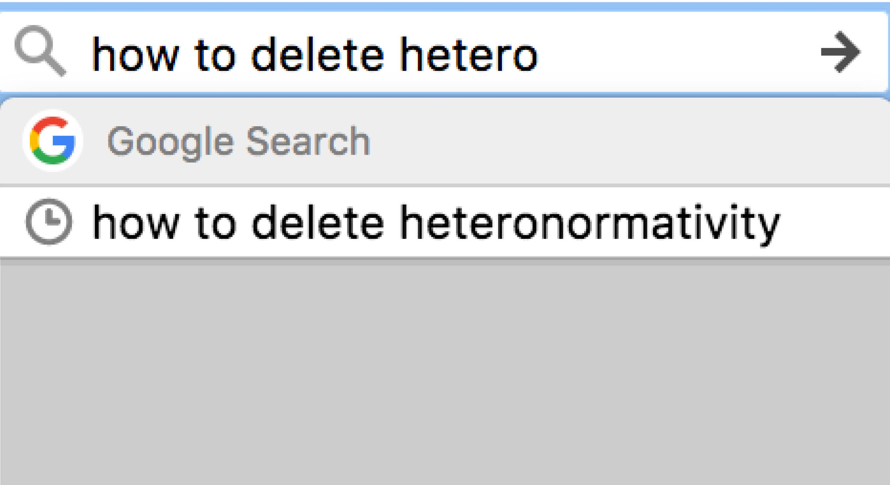 de normalizing heteros why i don t use the word straight bgd
